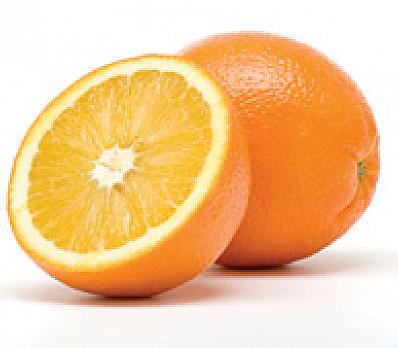 To Consider- The Origin of the Orange on the Seder Plate