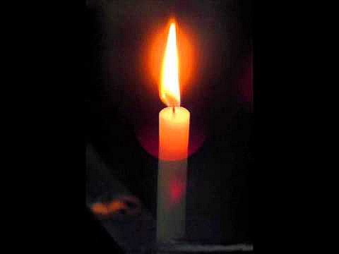 Light the Candle -