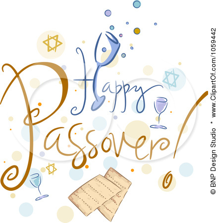 happy passover | make your own passover haggadah | haggadot