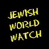 Jewish World Watch
