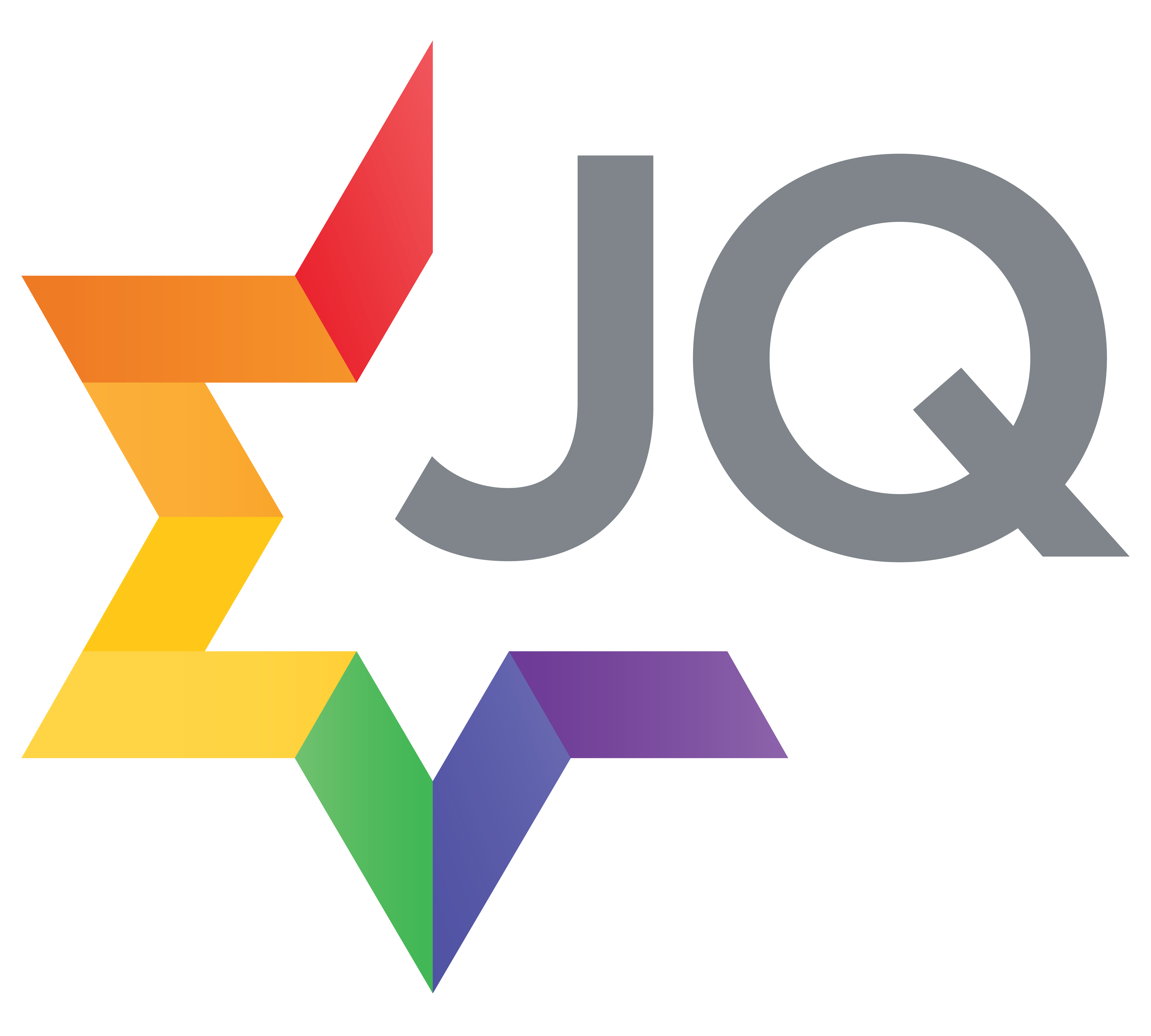 JQ International